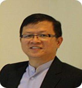 Dato Dr Tang
