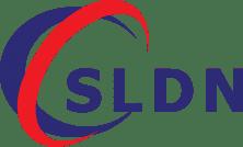 Logo SLDN E1585221771753